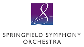 Springfield Symphony Logo