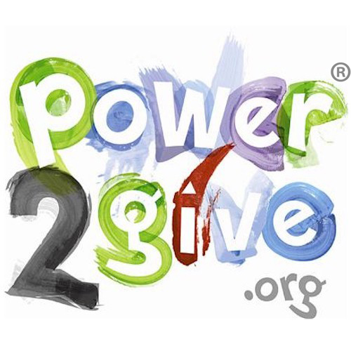 power2give update! | Culture Works