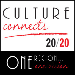 CultureConnects2020 Logo June 2014