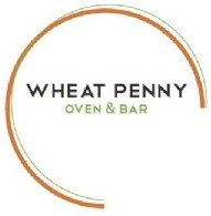 Wheat_Penny