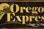 Oregon Express