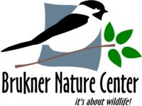 Brukner Nature Center Logo hi-def