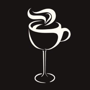 Third Perk Logo