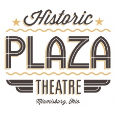 Historic Plaza Theatre