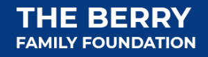 The Barry Family Foundation