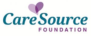 care source foundation