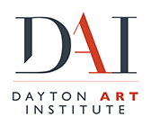 Dayton Art Institute logo