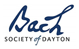 Bach Society of Dayton