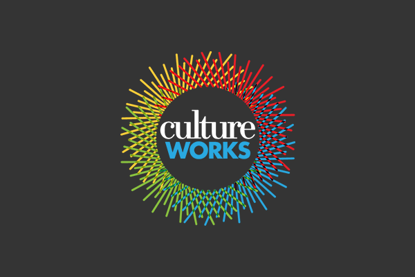 culture works post feature image