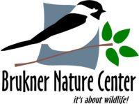 Brunker Nature Center