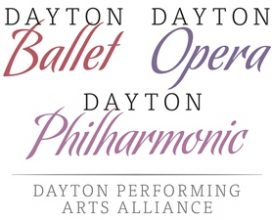 The Dayton Performing Arts Alliance