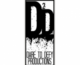Dare to Defy Productions