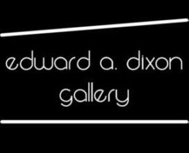 Edward A. Dixon Gallery