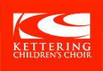 Kettering Children's Choir