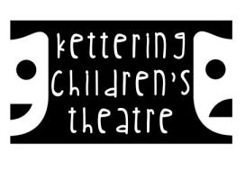 Kettering Children's Theatre