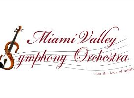The Miami Valley Symphony Orchestra