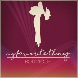 My Favorite Things Boutique