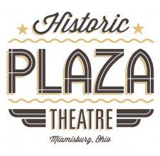 Historic Plaza Theatre