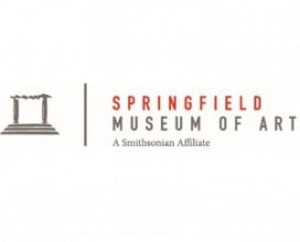 Springfield Museum of Art
