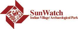 SunWatch