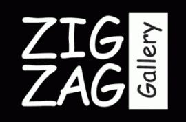 ZigZag Gallery