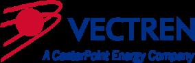 Vectren; A CenterPoint Energy Company